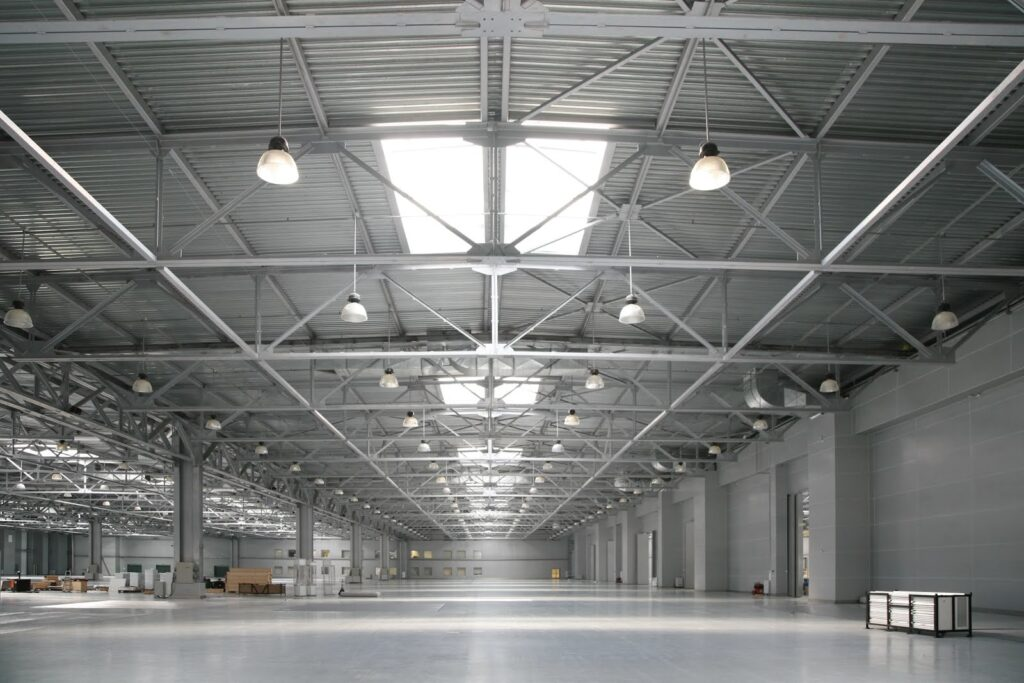 7 Things to Know Before Buying LED High Bay Lights 3
