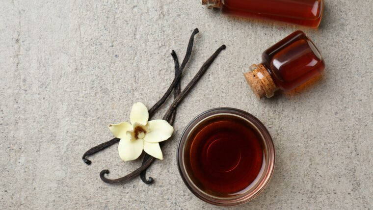 Smart and Creative Ways to Use Pure Vanilla Extract - 2021 Guide 1
