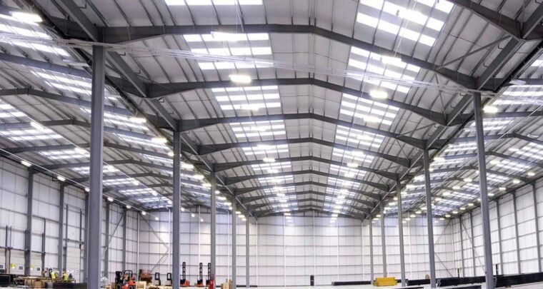 7 Things to Know Before Buying LED High Bay Lights 4
