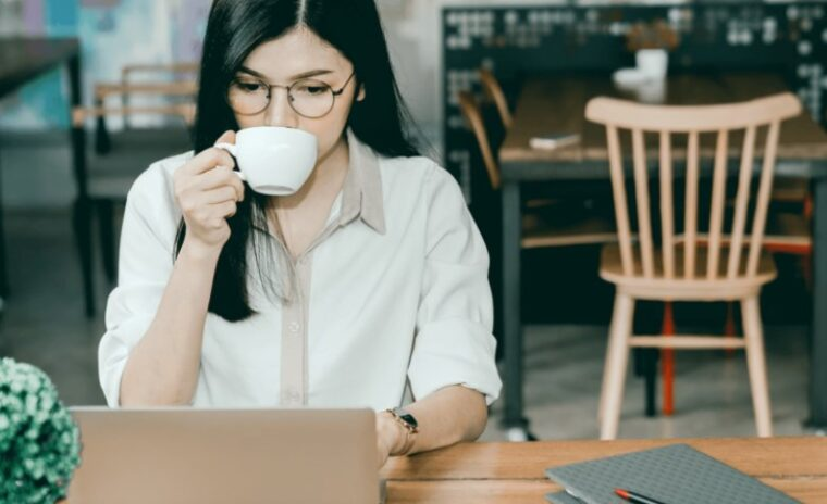 9 Ways To Make Your Coffee Shop Stand Out From The Competition - 2021 Guide 1