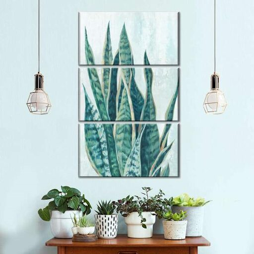 11 Best Kitchen Wall Decor Ideas- Easy and Simple - 2021 Guide 3