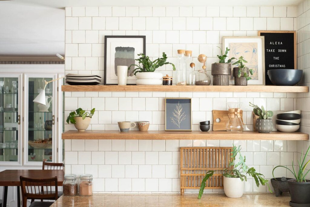 A Quick Guide to Building Your Dream Kitchen in 2021 1