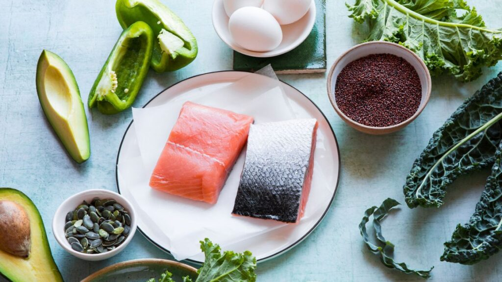 Is a Low-Carb Diet a Healthy Way to Lose Weight 3