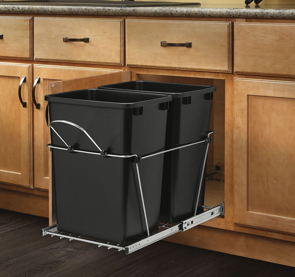 8 Upgrades To Make Your Kitchen More Functional - 2021 Guide 5