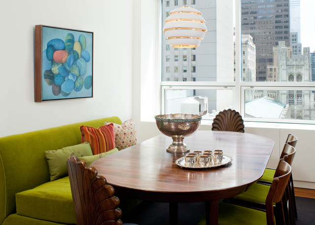 5 Benefits Of Having Your Sofa In/Near The Kitchen - 2021 Guide 5