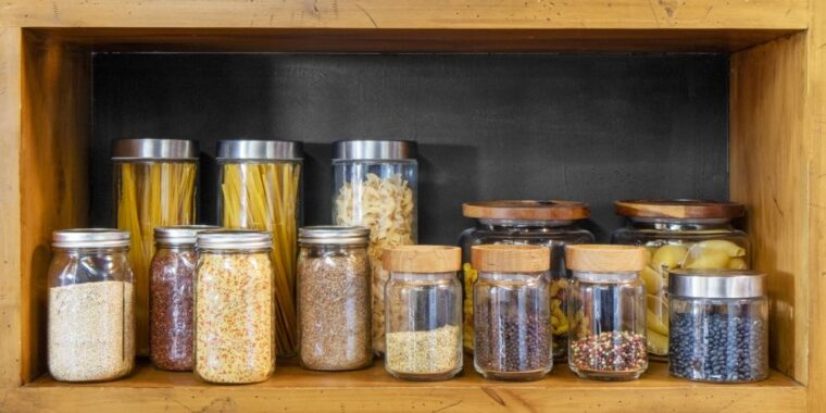 8 Upgrades To Make Your Kitchen More Functional - 2021 Guide 6