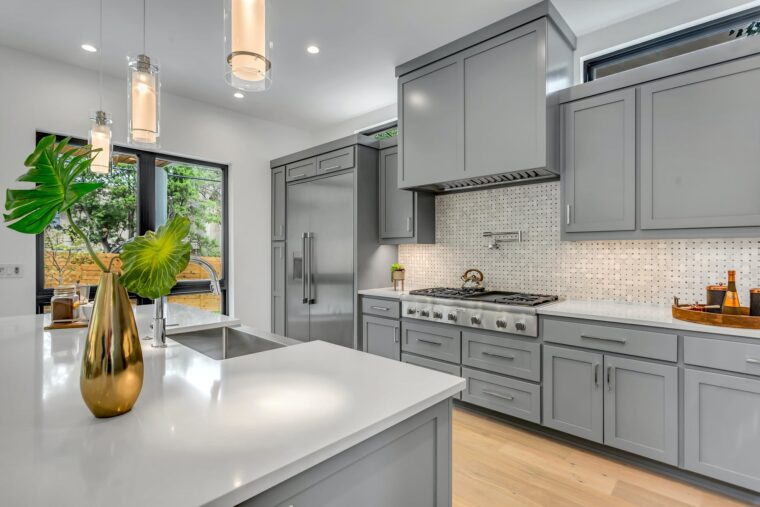 How Can You Use Automated Technology in Your Kitchen 1