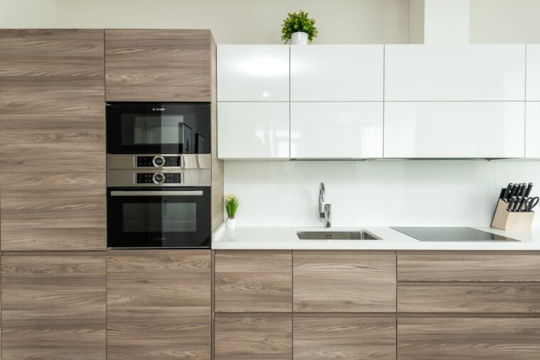 How Can You Use Automated Technology in Your Kitchen 2