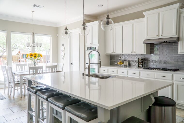 How Can You Use Automated Technology in Your Kitchen 3