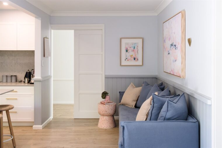 5 Benefits Of Having Your Sofa In/Near The Kitchen - 2021 Guide 4