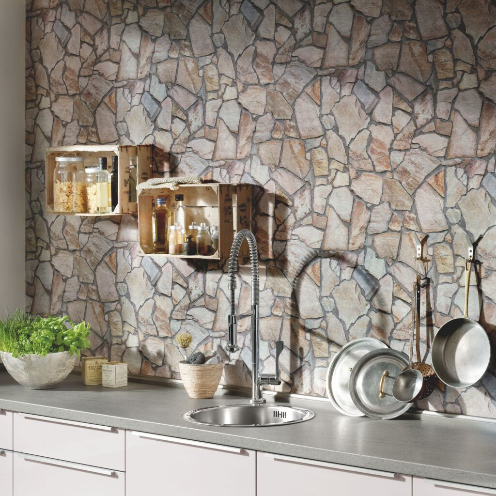 8 Upgrades To Make Your Kitchen More Functional - 2021 Guide 4