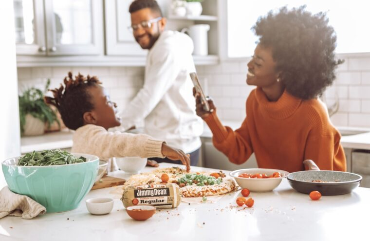 6 Tips From Chefs for Cooking at Home During Coronavirus - 2021 Guide 1