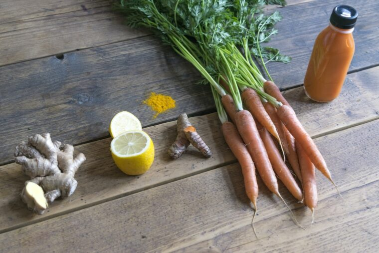 Top 12 Reasons to Buy a Masticating Juicer for Carrots and Beets - 2021 Guide 5