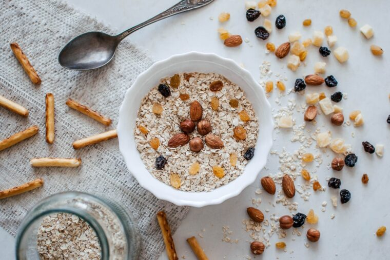 11 Creative Ways to Sneak Extra Protein Into Your Diet - 2021 Guide 1