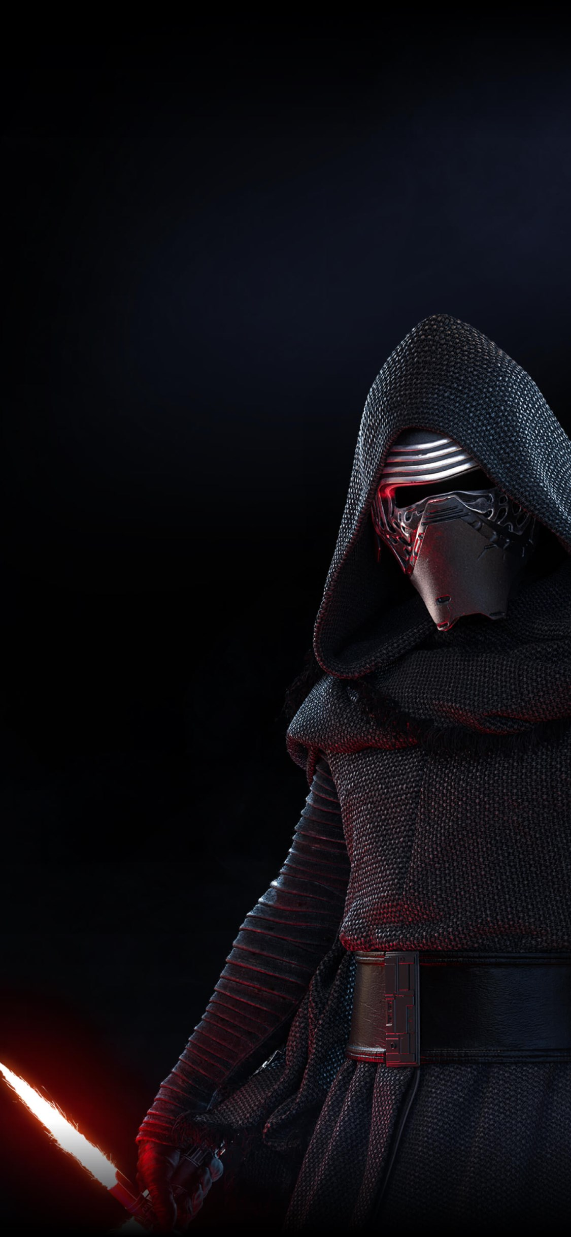 kylo ren star wars battlefront 1125x2436 746 mm 90