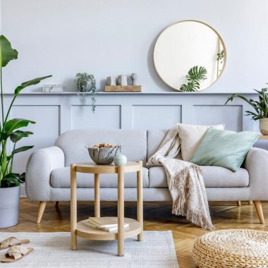 What is Home Decor