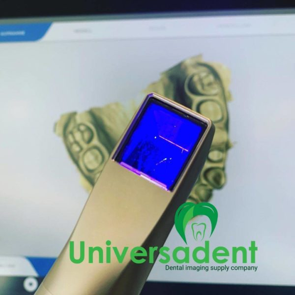 Primescan-Intraoral-Scanner-for-sale