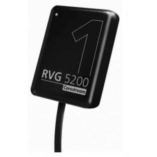 dental-rvg-5200-size-1
