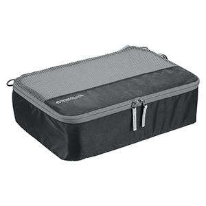 Best Travelling Gear - Packing Cubes
