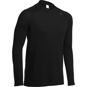 Best Travelling Gear - Thermal Clothes