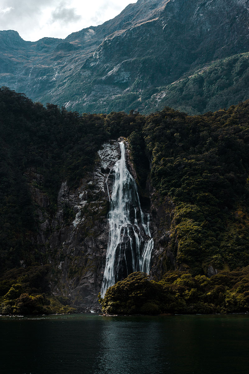 10-places-you-have-to-visit-in-the-south-island-of-new-zealand-milford-sound