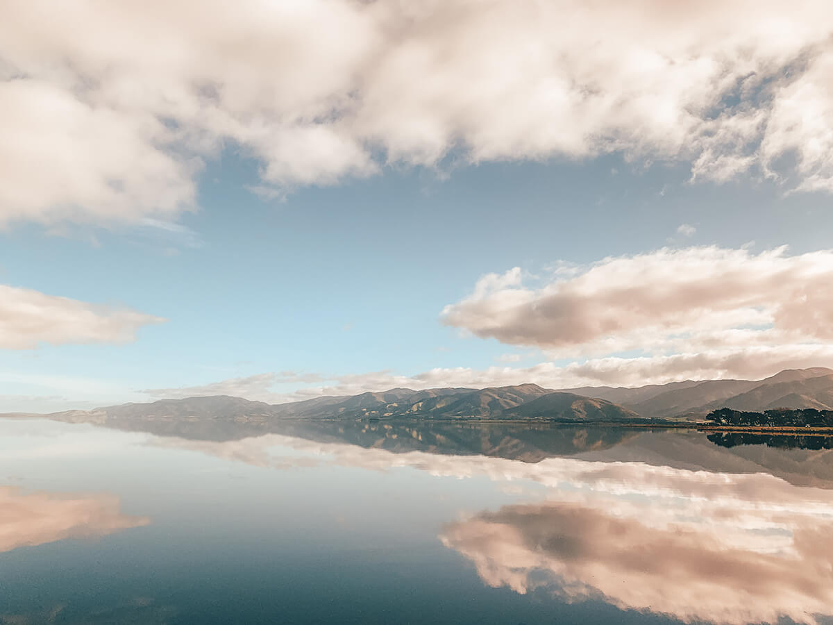 places-you-have-to-visit-in-the-north-island-of-new-zealand-lake-wairarapa
