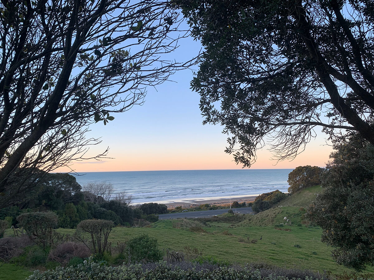 places-you-have-to-visit-in-the-north-island-of-new-zealand-opotiki-beach