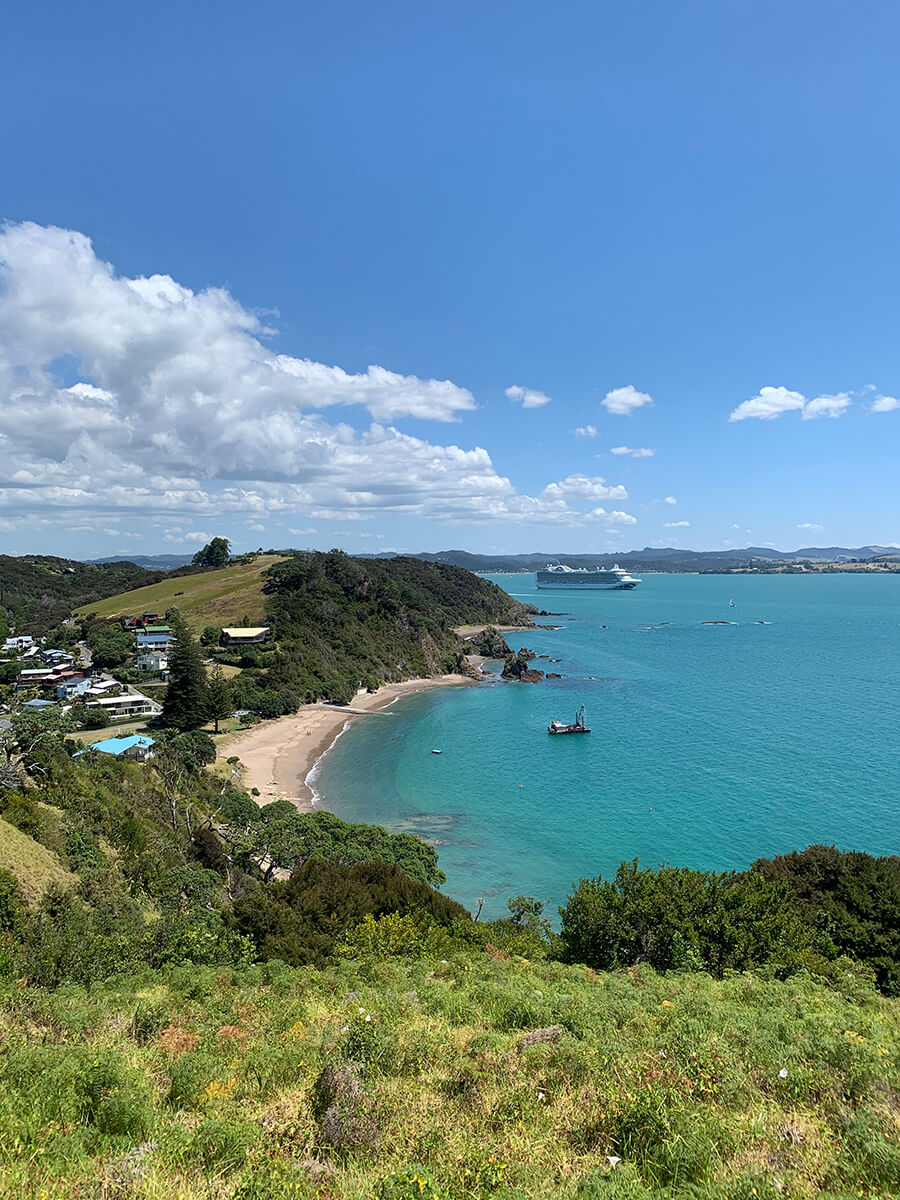 places-you-have-to-visit-in-the-north-island-of-new-zealand-russell