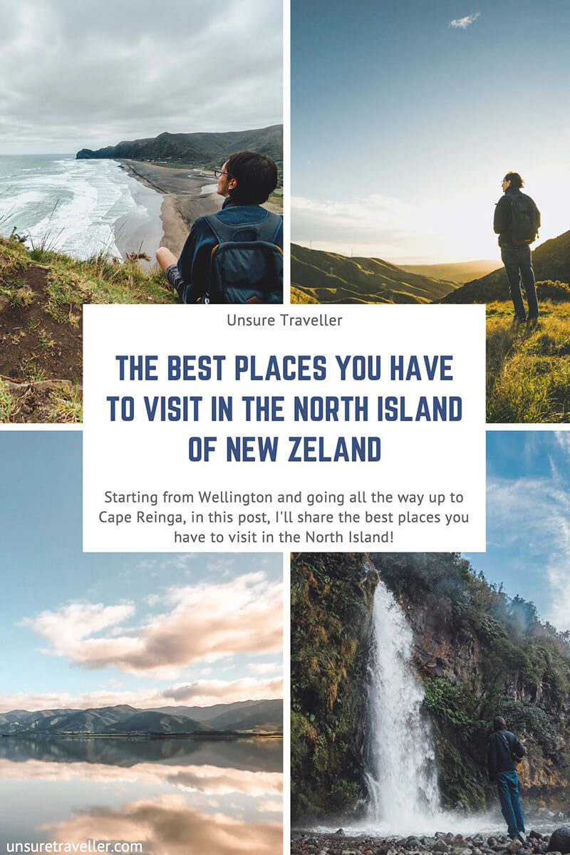 the-best-places-you-have-to-visit-in-the-north-island-of-new-zealand