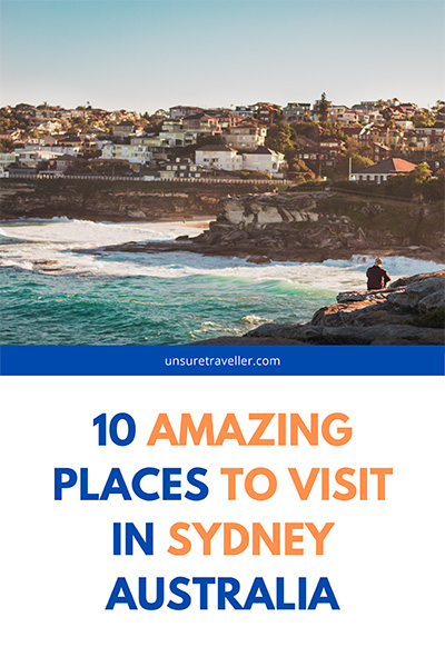 10-places-you-have-to-visi-in-sydney