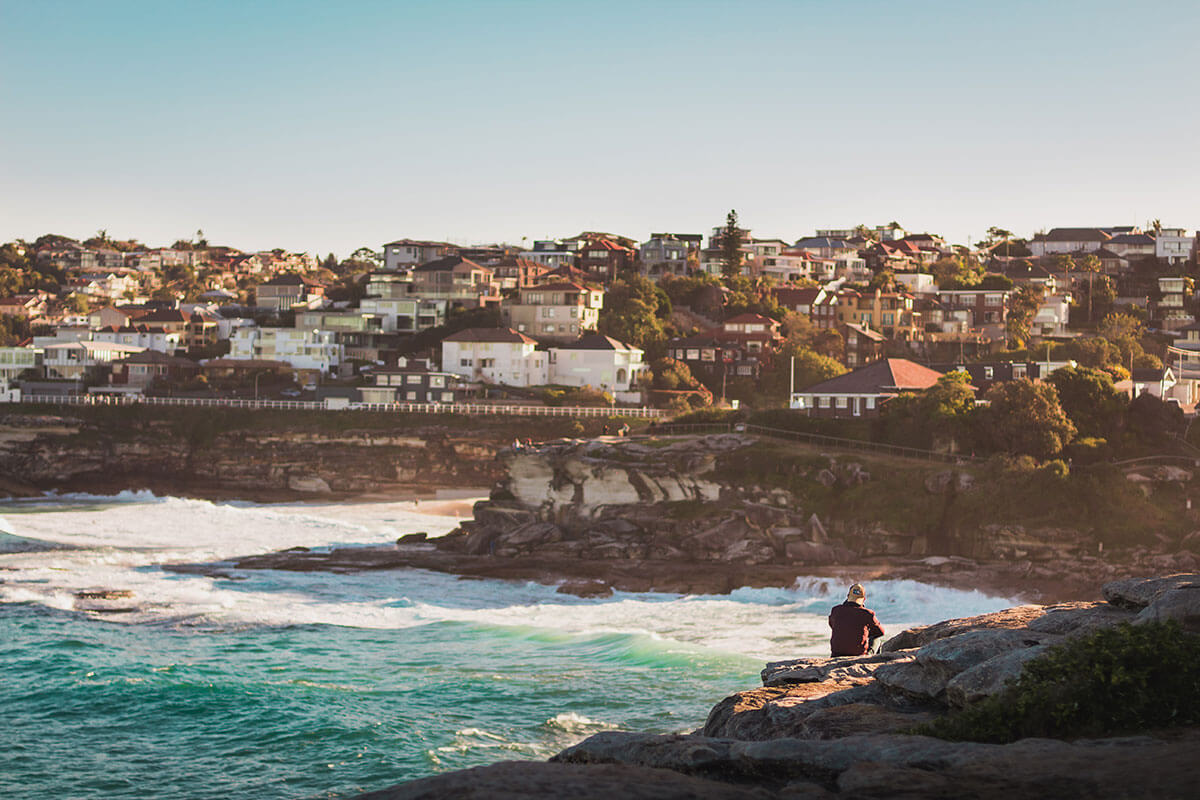best-10-places-you-have-to-visit-in-sydney-australia-bondi-to-maroubra