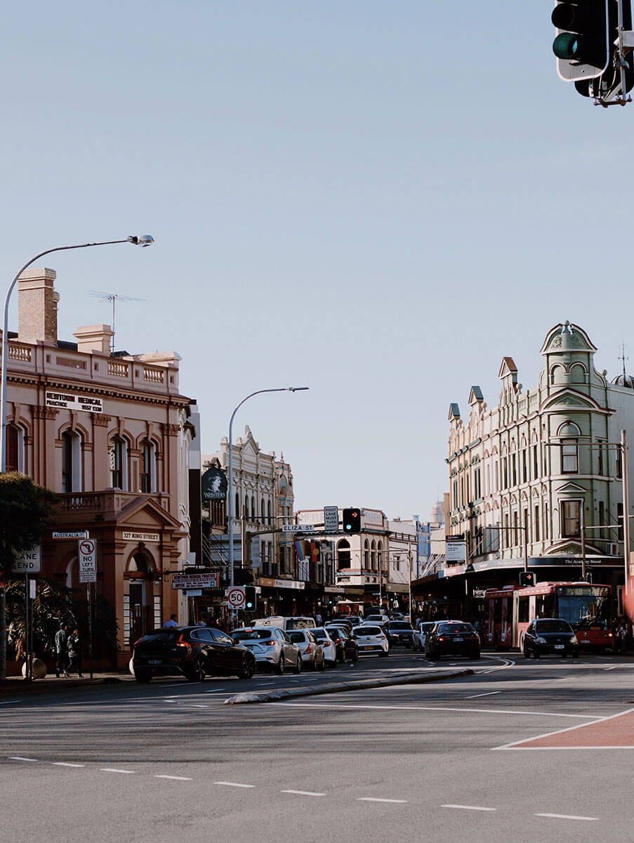 best-10-places-you-have-to-visit-in-sydney-australia-exploring-newtown-sydney