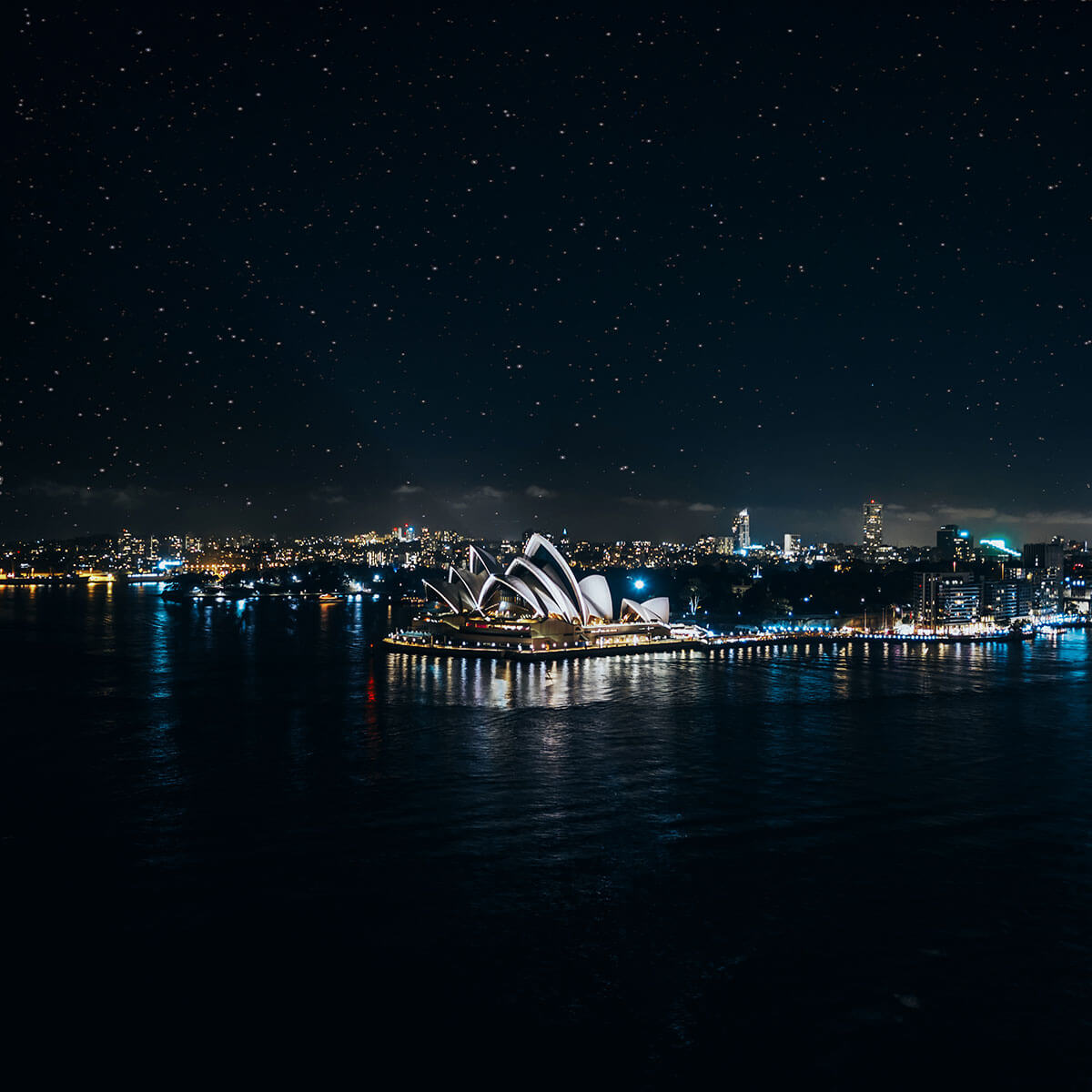 best-10-places-you-have-to-visit-in-sydney-australia-sydney-opera-house-australia