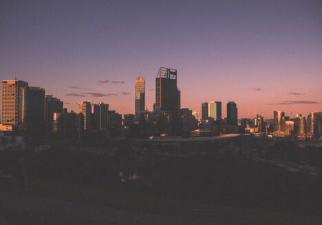 best-things-to-do-in-perth-perth-landscape