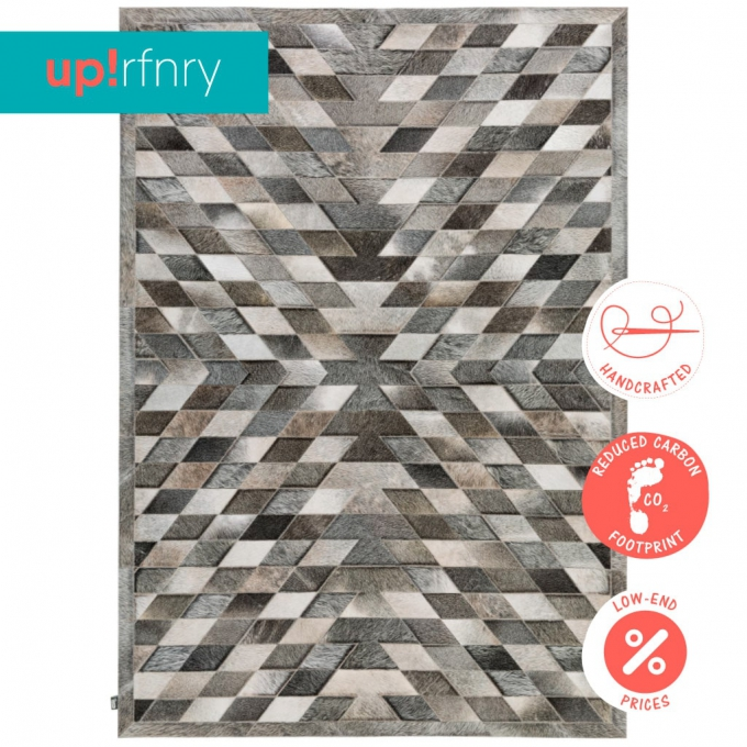 Motion Area Rug