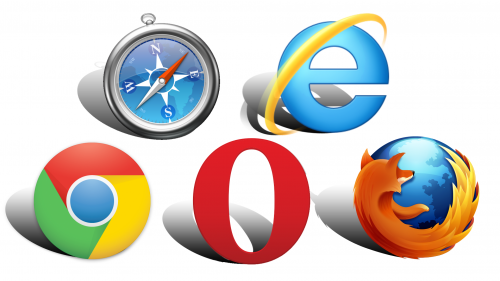 browsers-126530993f6c4516ba3e29b.png