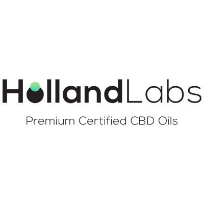 Holland Labs