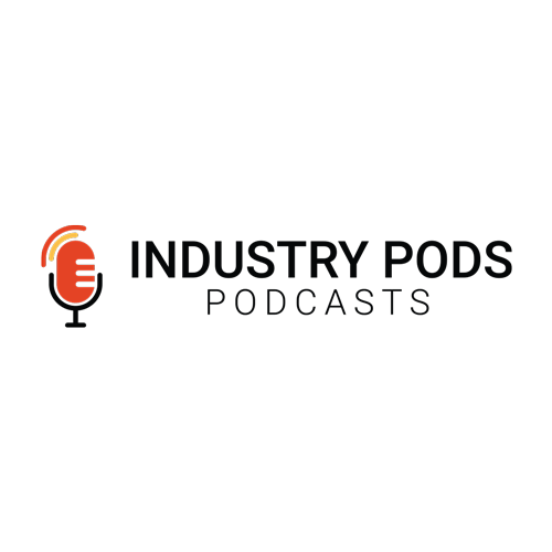 Industry Pods