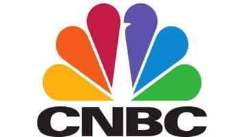 CNBC Live Stream - Watch CNBC Live [HD]