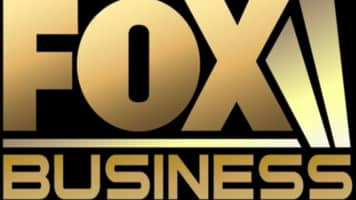 Fox Business Live Stream - Fox Business Network Live [HD]