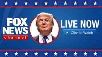 Fox News Live Stream (USA) [HD] - Watch Fox News Channel Online