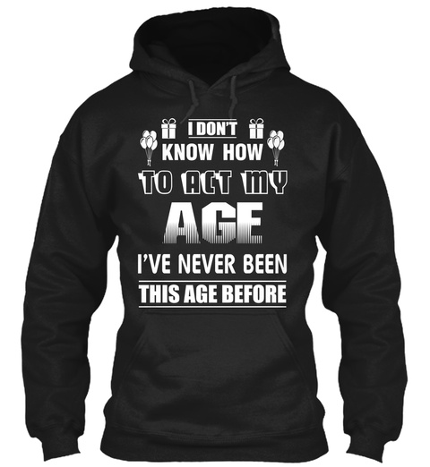 Funny Birthday Shirts For Women Products From Funny Birthday Shirts