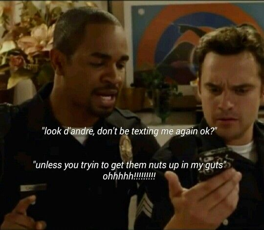 Funny Police Quotes From Movies Twitter Visitquotes