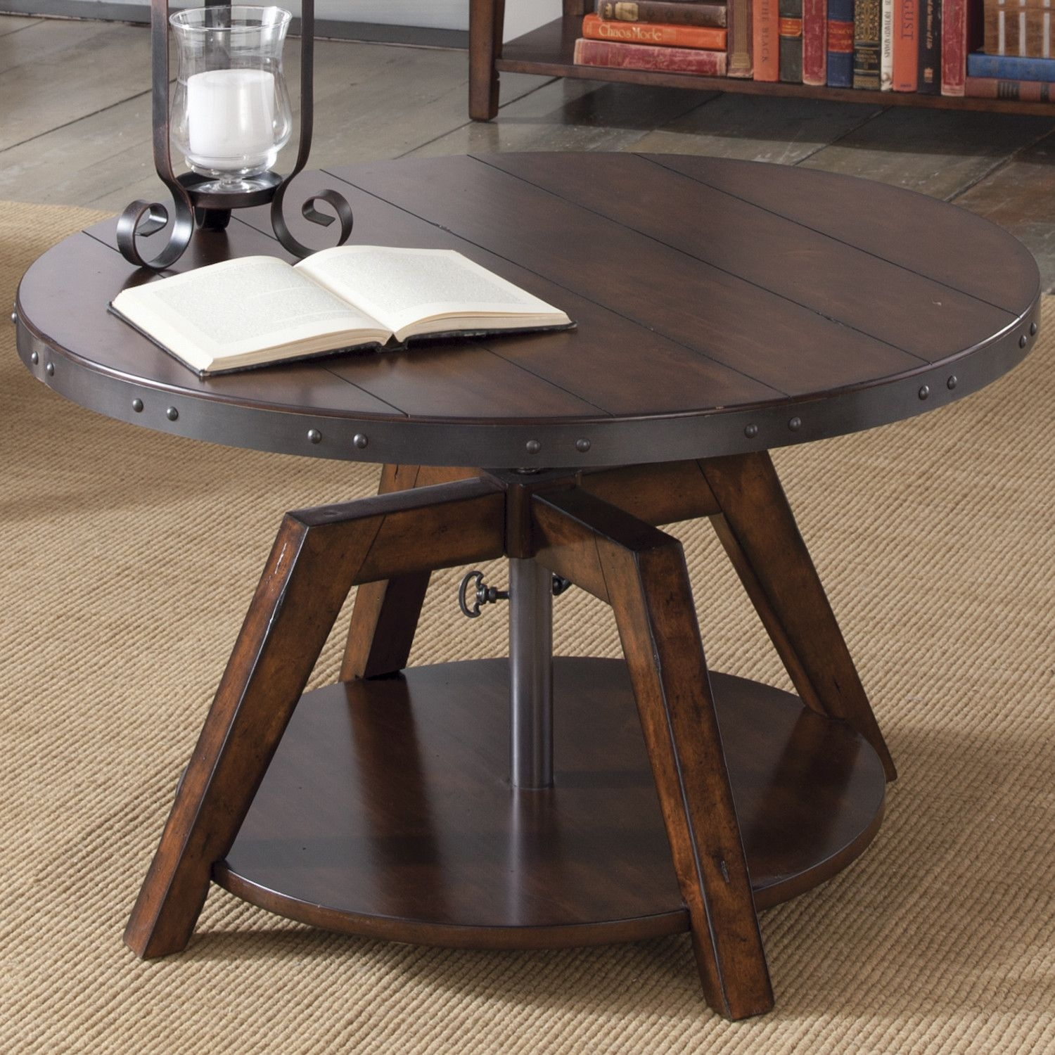 50 Amazing Convertible Coffee Table To Dining Table Visual Hunt