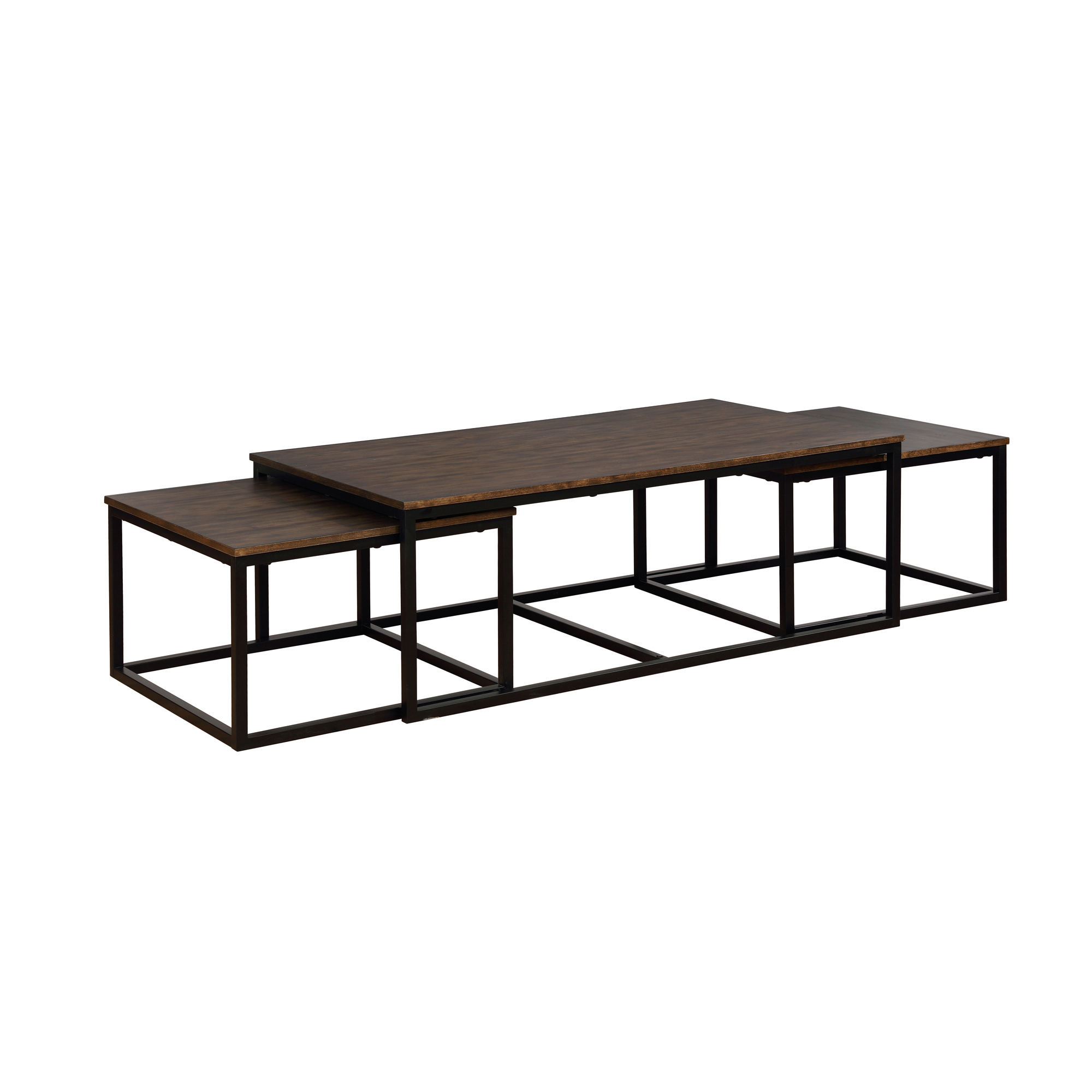 50 Extra Long Coffee Table You Ll Love In 2020 Visual Hunt
