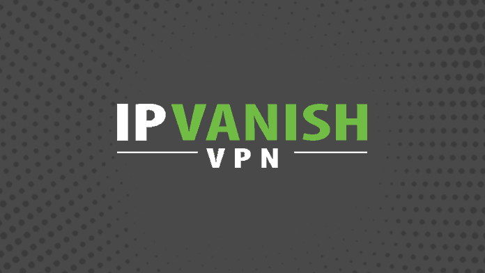 Review on IPVanish