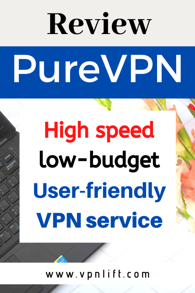 Review VPN