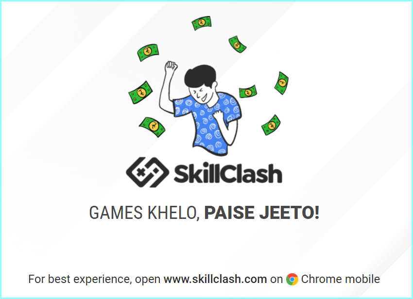 paytm cash earning games without investment