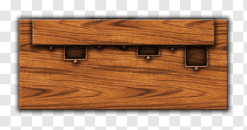 Coffee Table Wood Stain Varnish Hardwood Wooden Board Png Pngwave