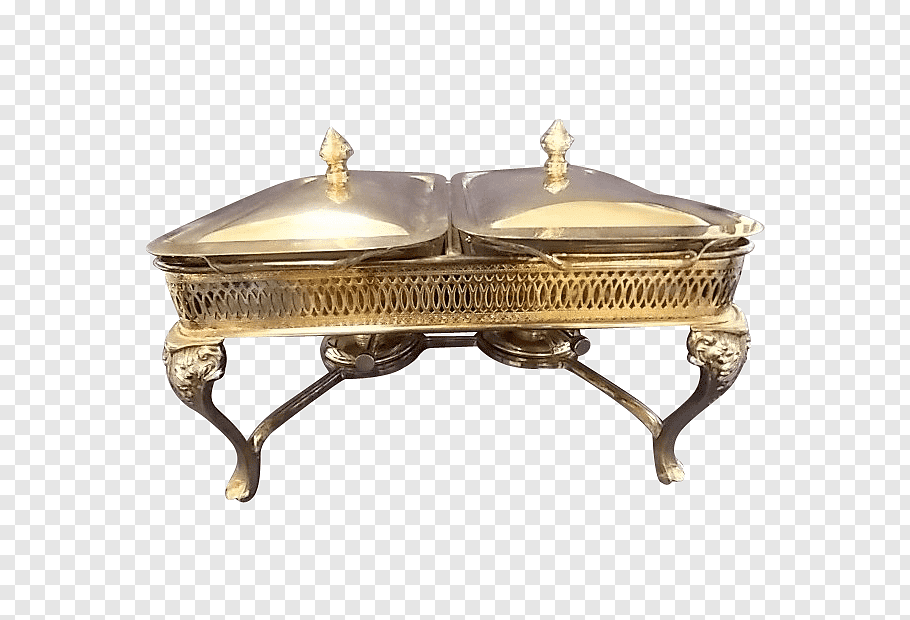 Chafing Dish Tray Cookware Plate Silver Others Png Pngwave